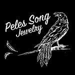 Peles-Song-Logo-Sq