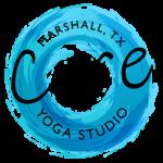 core-yoga-logo-final-250