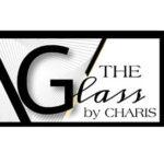 glass-charis-header