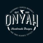 good-onyah-square