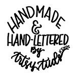 handmade-and-handlettered-sq