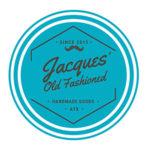 jacques-header-sq