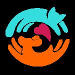 pet-place-icon