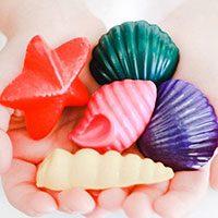 seashellcrayons-1-sm